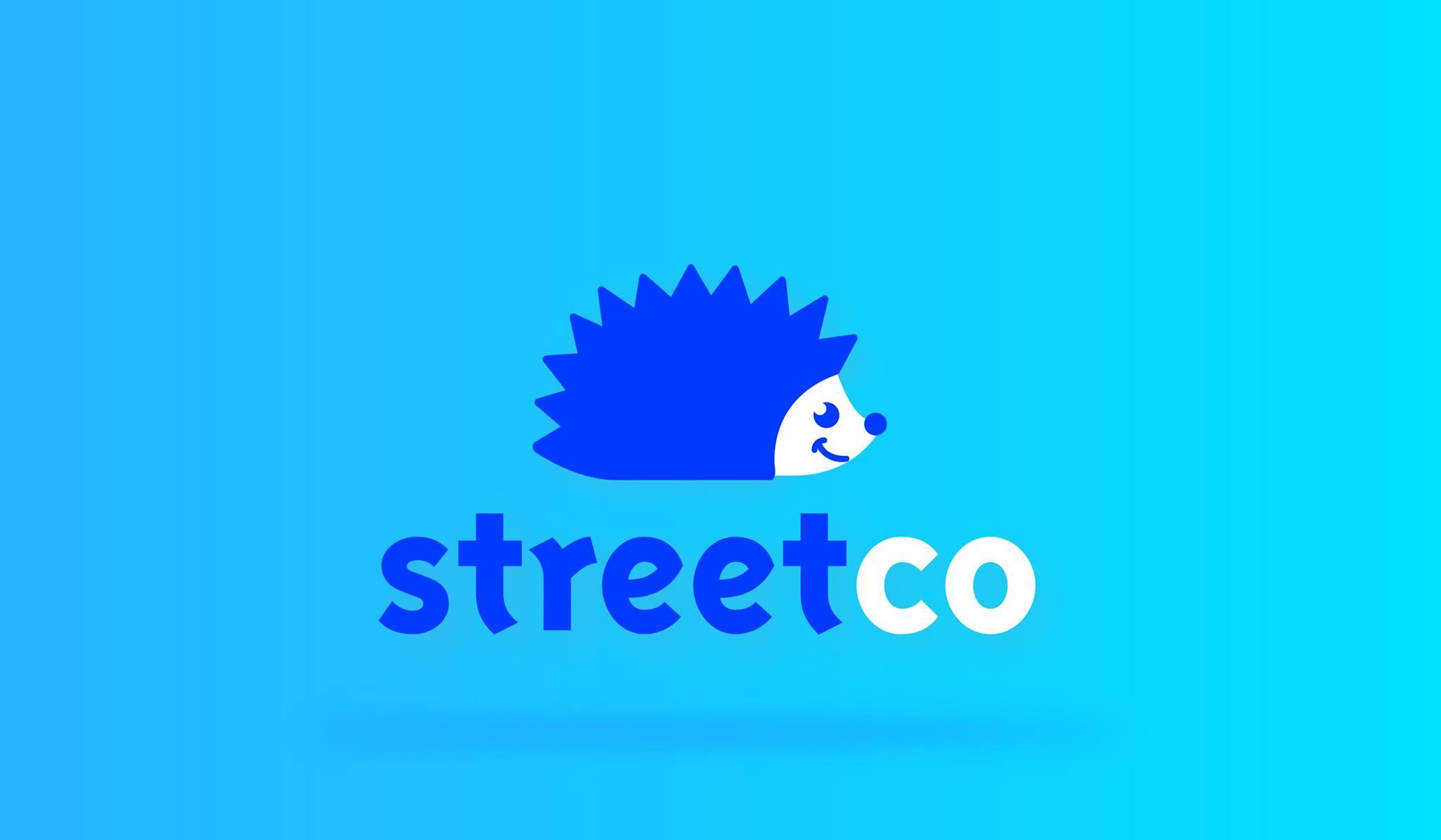 Streetco est le premier GPS piéton adapté aux déplacements des personnes à mobilité réduite. Streetco indique l'itinéraire le plus adapté et le plus accessible en fonction de la mobilité de son utilisateur. Totalement gratuit et collaboratif, l'app streetco est mise à jour en temps réel par la communauté. Signalez en quelques clics les obstacles (permanents et temporaires) que vous rencontrez sur la voirie et identifiez les lieux accessibles à proximité de votre position.